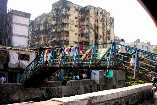 klimawandel urbanisierung soziale-gerechtigkeit megacity millennium-development-goals wohlstand