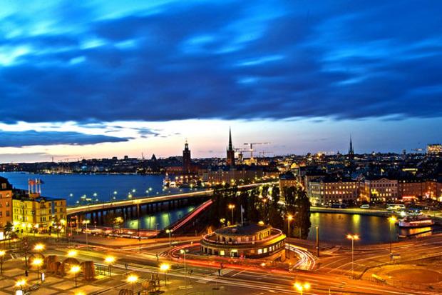 klimawandel nachhaltigkeit buergerbeteiligung stadtentwicklung megacity energieeffizienz