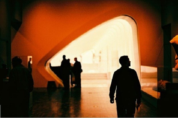 kultur museum kunst rueckgabe