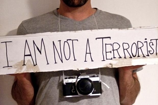 integration islam bayern 9/11 thilo-sarrazin