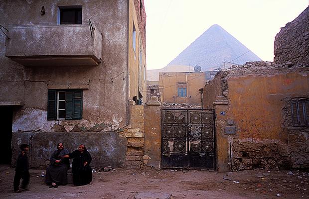journalismus social-media aegypten twitter islamismus