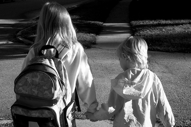 demografie demografischer-wandel kind wehrpflicht bologna geburt