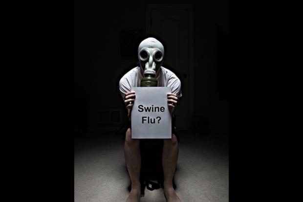 infektion schweinegrippe impfung nebenwirkung