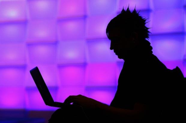 krieg voelkerrecht cyberwar