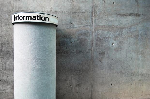 journalismus internet apps leistungsschutzrecht digitale-medien blogger tagesschau information