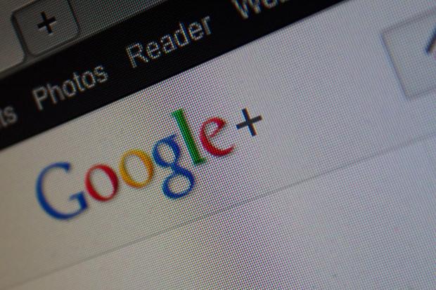 soziales-netzwerk suchmaschine google-plus interaktivitaet