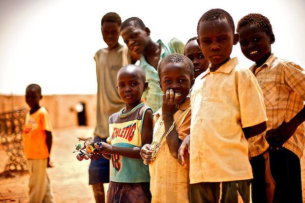 sudan suedsudan abyei omar-al-bashir comprehensive-peace-agreement