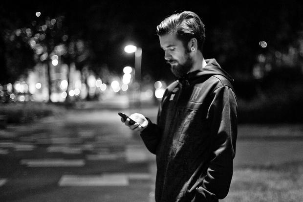berlin innovation patentrecht steve-jobs smartphone