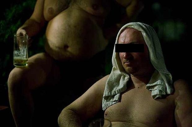 facebook internet privatsphaere datenschutz gesellschaft google-street-view jeff-jarvis ilse-aigner