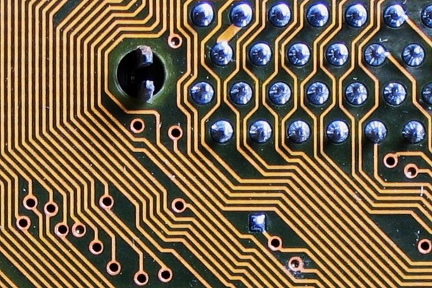 informatik internet bildung digitale-gesellschaft arbeitsmarkt computer deep-web