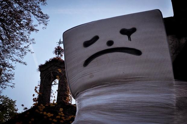 klaus-wowereit berlin feuer
