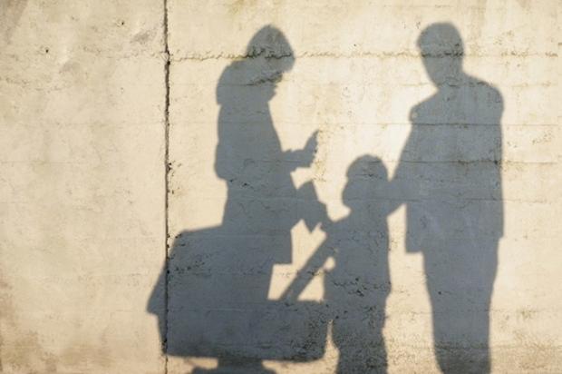 familie demografischer-wandel gesellschaft pflegeversicherung