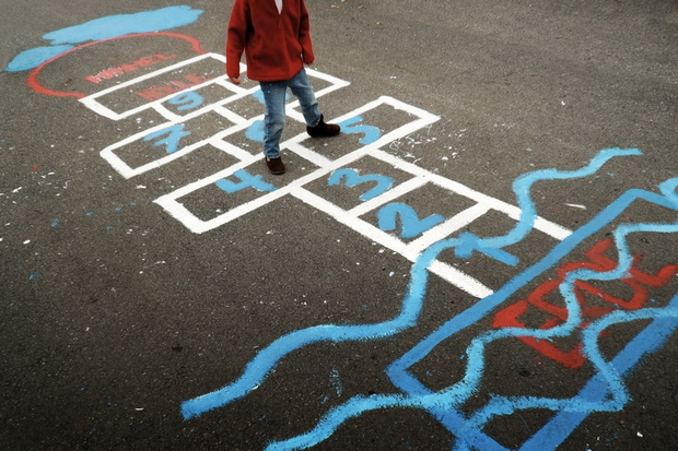 familienpolitik kindererziehung egoismus planwirtschaft