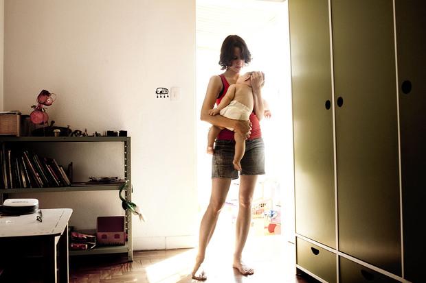 familienpolitik betreuungsgeld kinderbetreuung ideologie