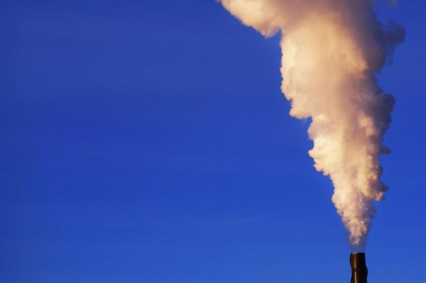 klimaschutz klima internationale-klimaschutz