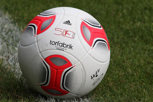 fussball fans pyrotechnik bundesliga