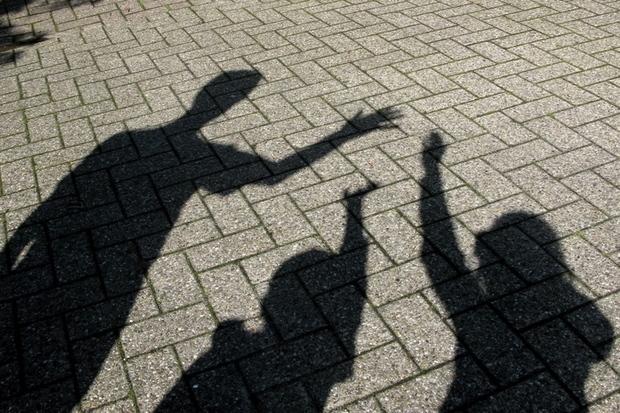 europa-politik deutscher-bundestag armut debatte debattenkultur TTIP