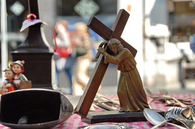 fdp christentum christian-lindner christlich-juedische-leitkultur