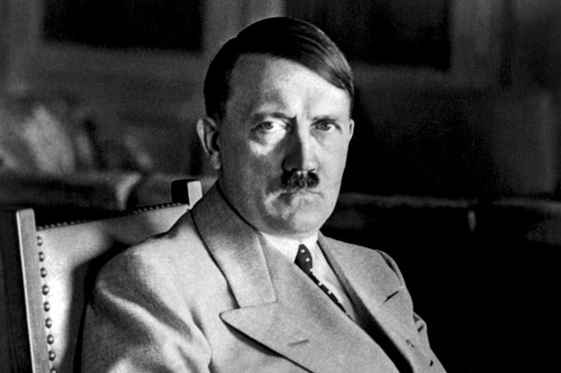 nationalsozialismus adolf-hitler britain