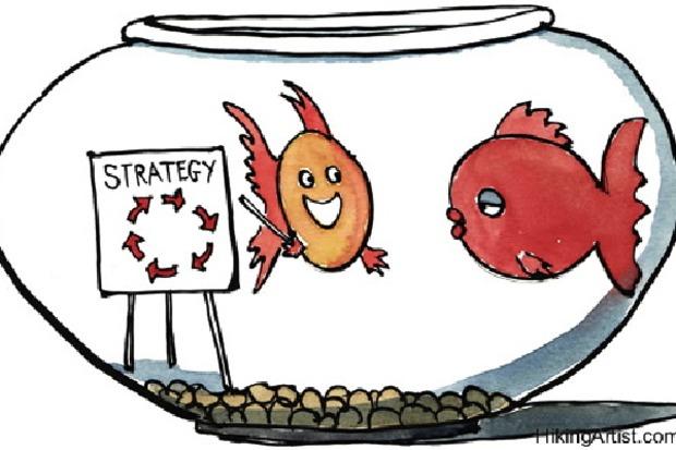 europaeische-union wirtschaft wirtschaftskrise euro rating-agentur schuldenkrise griechenland eu-rettungsschirm