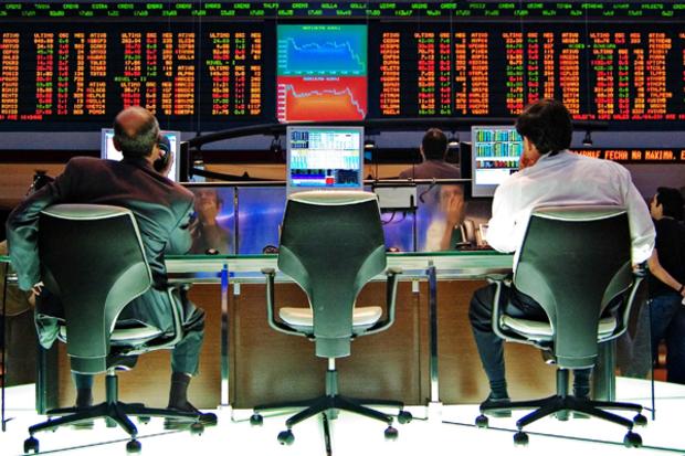 finanzkrise wirtschaft eurokrise staatsschulden europaeische-zentralbank