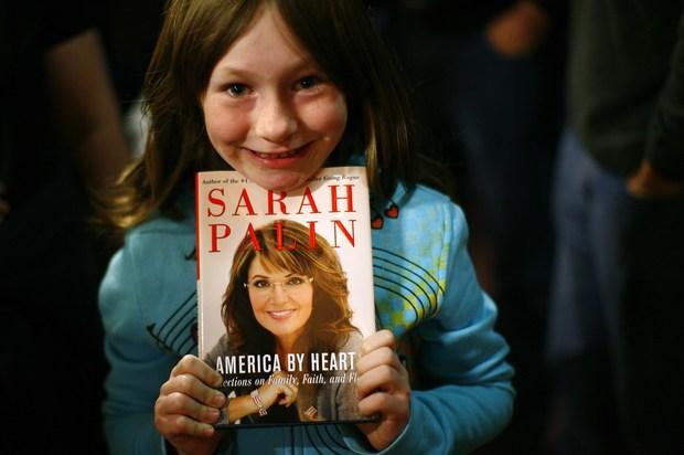 republikaner us-praesident sarah-palin 2011