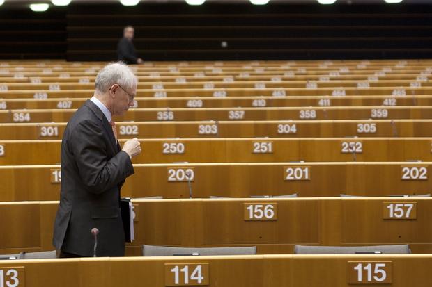 europaeische-union aussenpolitik verteidigung macht europaeische-integration gemeinsame-aussen-und-sicherheitspolitik