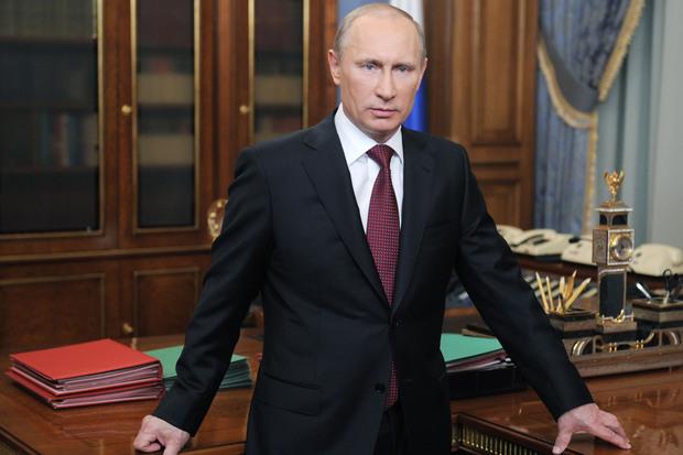 russland europaeische-union wladimir-putin