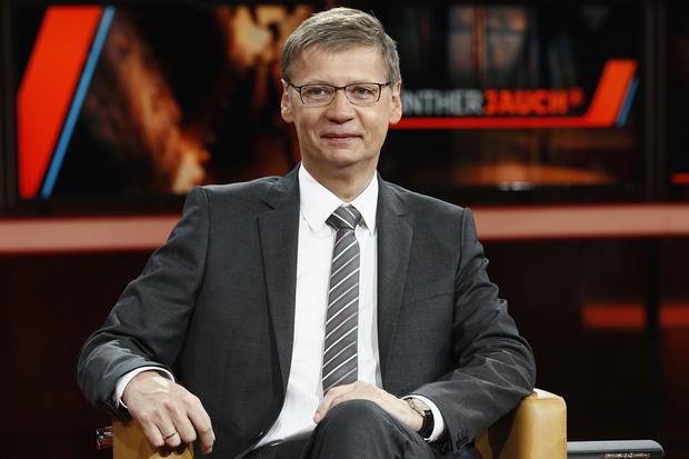 angela-merkel eurokrise griechenland gerhard-schroeder eu-rettungsschirm vertrauensfrage
