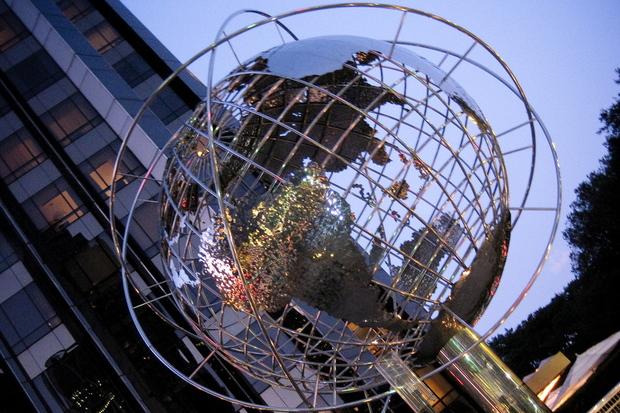europaeische-union vereinte-nationen global-governance