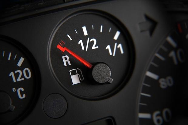 fdp benzinpreis philipp-rösler