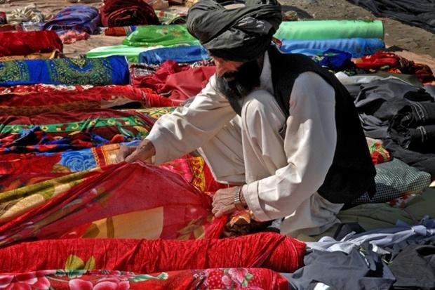 UN-Bericht-best-tigt-Abschiebungen-nach-Afghanistan-sind-unverantwortlich