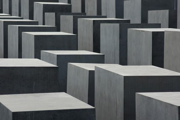 europa-politik europaeische-union holocaust