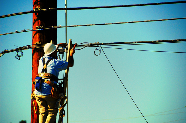 innenpolitik breitband telekom medien netzpolitik infrastruktur