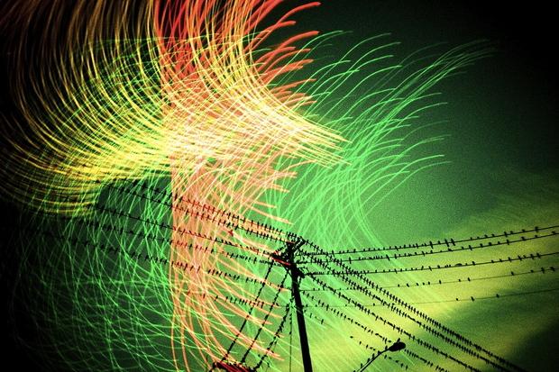 internet breitband netzpolitik infrastruktur