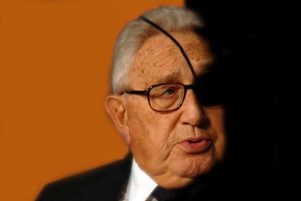 antisemitismus piratenpartei henry-kissinger verschwoerung bernd-schloemer