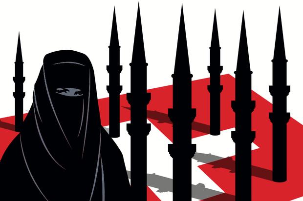 israel iran bulgarien anschlag mossad