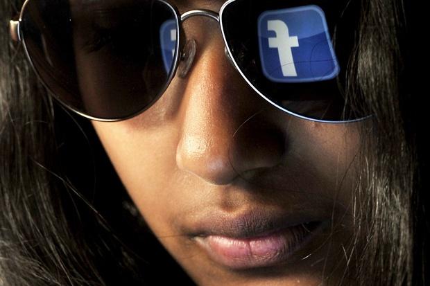 facebook digital-life sigmund-freud