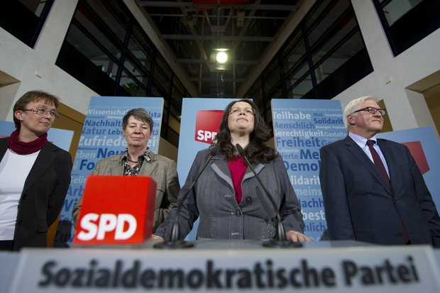 fdp landtagswahl cdu baden-wuerttemberg die-gruenen stefan-mappus winfried-kretschmann
