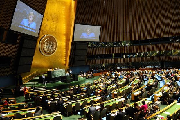 menschenrecht bundeswehr aussenpolitik responsibility-to-protect libyen un-sicherheitsrat r2p