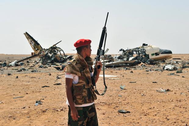 naher-osten aussenpolitik voelkerrecht responsibility-to-protect arabischer-fruehling libyen r2p