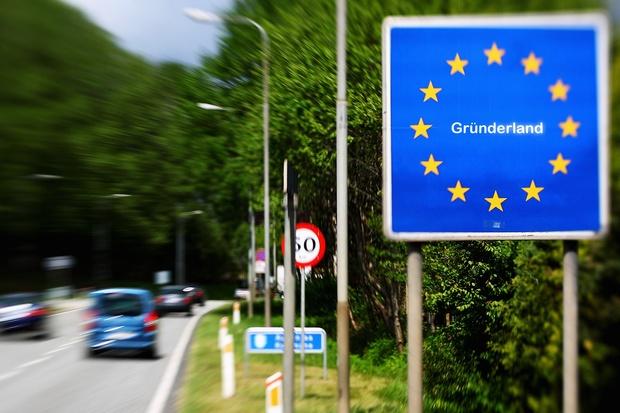 berlin start-up deutschland verwaltung wirtschaft