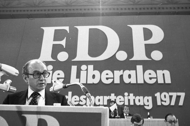 fdp liberalismus rechtsstaat freiheit