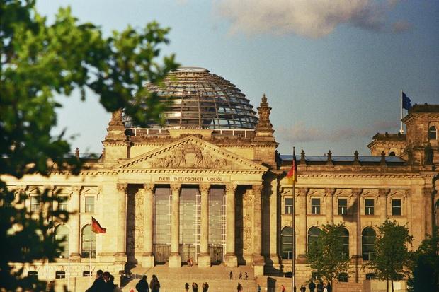 deutscher-bundestag kreativitaet berufspolitiker