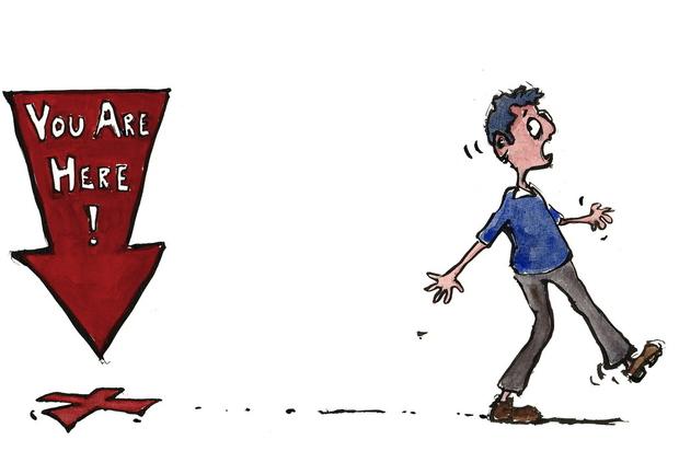 rechtsextremismus rechtspopulismus rechtsradikalismus linksradikalismus oskar-lafontaine sahra-wagenknecht linksruck linksextremismus mitte-links jakob-augstein links Links-rechts Björn Höcke Linksbündnis NSDAP Michael Wolffsohn