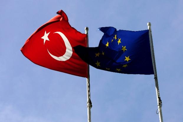europaeische-union europaeische-identitaet türkei hans-olaf-henkel wahlen-in-der-türkei