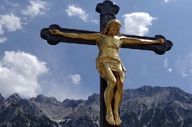 religion katholische-kirche christentum katholizismus spiritualitaet christlicher-glaube