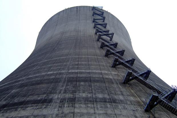 atomkraft atomausstieg energiewende