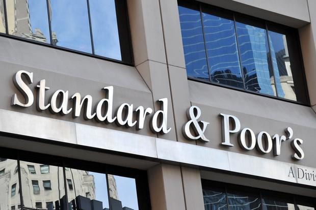 euro rating-agentur schuldenkrise