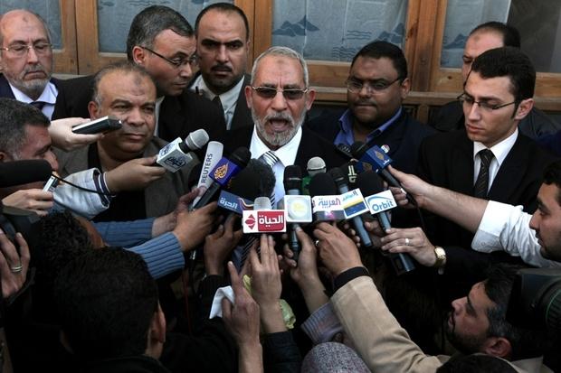 demokratie tunesien arabischer-fruehling islamismus